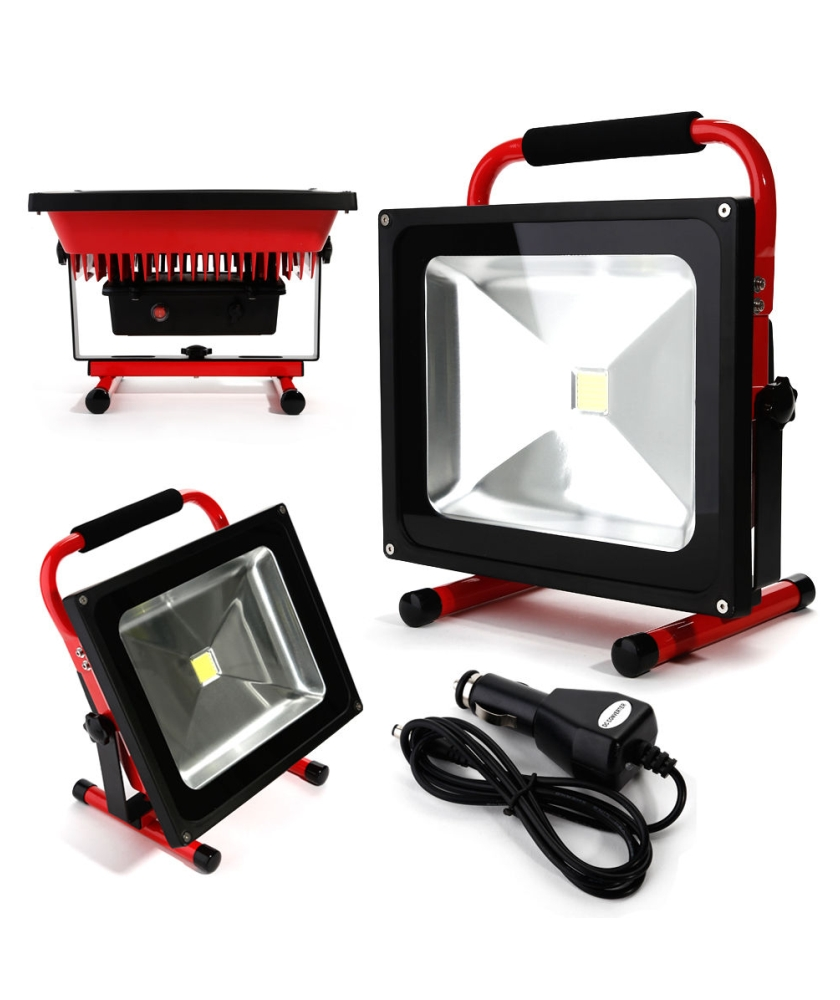 led-portable-lights
