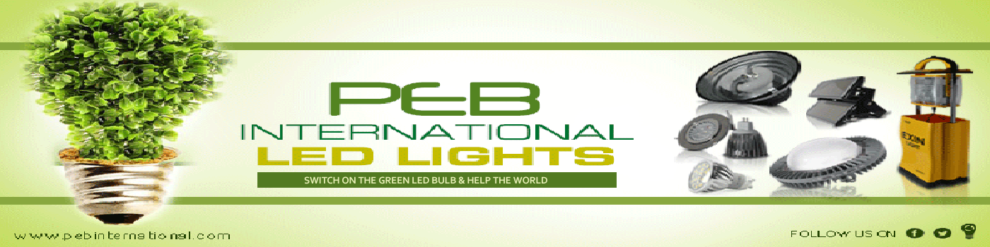 Welcome to Pebinternational