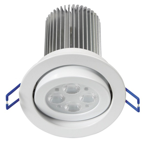 Peb International Downlights Led Down Lights Led