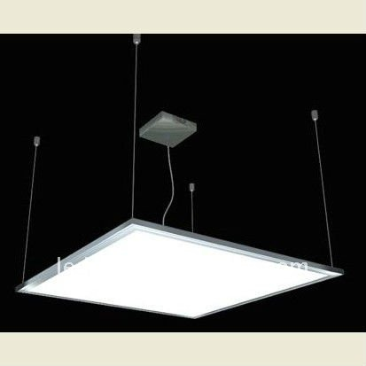peb international led panel lights panel lights 60x60cm dubai uae. Black Bedroom Furniture Sets. Home Design Ideas