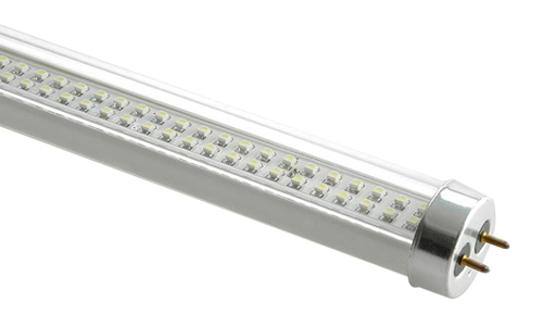 led lamp tube