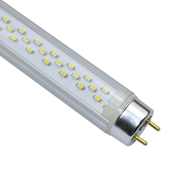 Peb International Led Tube Lights Dubai Uae