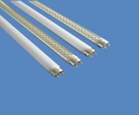LED Tube Lights – T8 – 4 feet