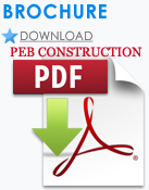 Download PEB Brochure